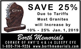 Borth-memorials-10-18.jpg